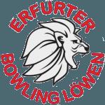 Erfurter Bowling Löwen e.V.